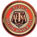 Aetna Brewing Company