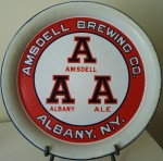 Amsdell Brewing Company