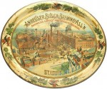 Anheuser-Busch Brewing Association