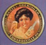 Bartels Beer