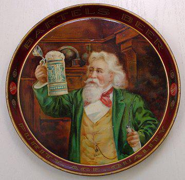 Bartels Brewing Company