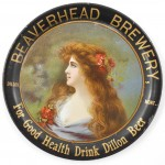 Beaverhead Brewery