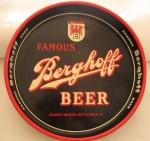 Berghoff Beer