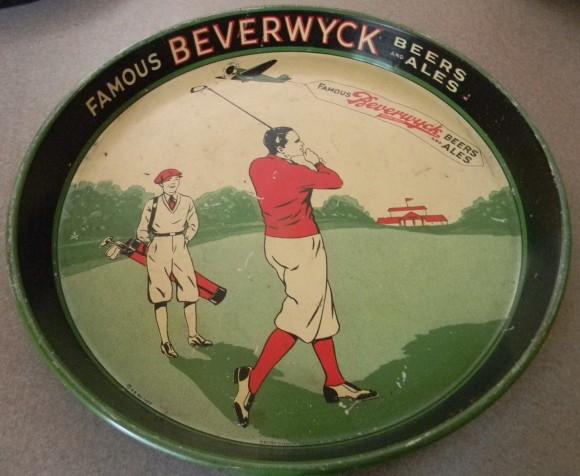 Beverwyck Beer