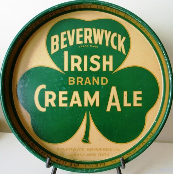 Beverwyck Breweries, Inc.
