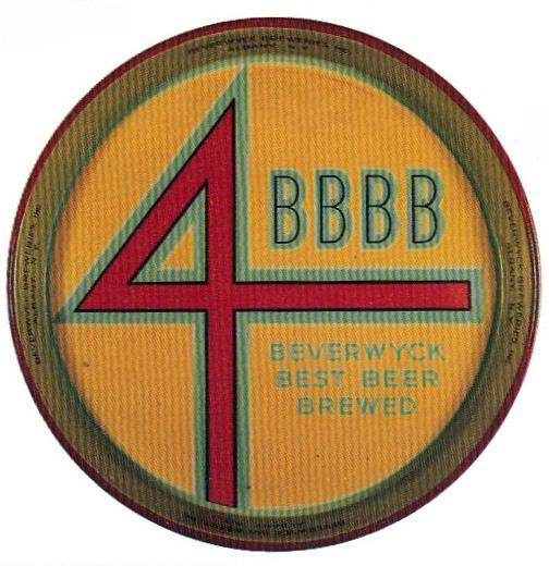 Beverwyck Brewing Inc.