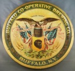 Buffalo Co-Operative Brewing Company