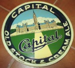 Capital Ale