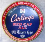 Carling Breweries Limited