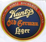 Carling-Kuntz Breweries Limited