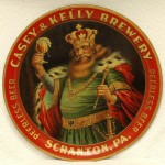 Casey & Kelly Brewery