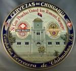 Cervezas De Chihuahua