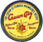 Cream City Brewing Company