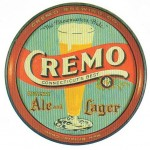Cremo Brewing Company