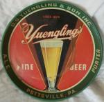 D.G. Yuengling & Son, Inc.