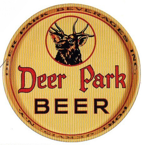 Deer Park Beverages Inc.