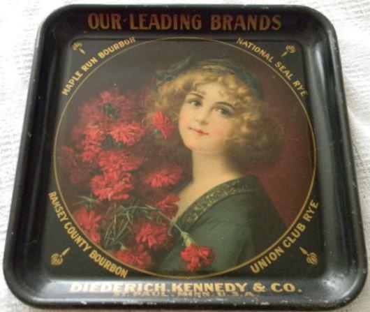 Diederich Kennedy & Company