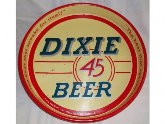 Dixie Brewing Company