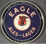 Eagle Brewing Company