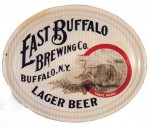 East Buffalo Brewing Company