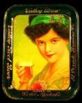 El Dorado Brewing Company