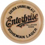 Enterprise Brewing Company