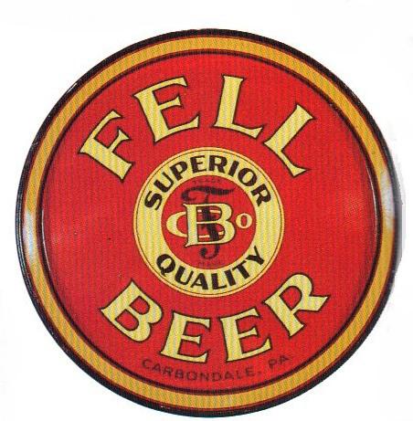 Fell Beer