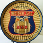 Fernwood Brewing Company