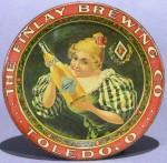 Finlay Brewing Company