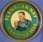 Flanagan-Nay Brewing Company