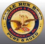 Fuhrmann & Schmidt Brewery