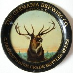 Germania Brewing Company