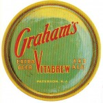 Graham's Vitabrew