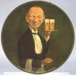 Hamdpen Beer