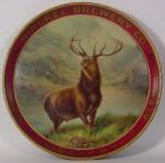 Hinckel Brewery Company