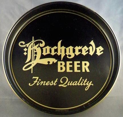 Hochgreve Beer