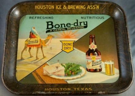 Houston Ice & Brewing Association