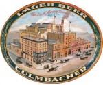 J & M Haffen Brewing Company