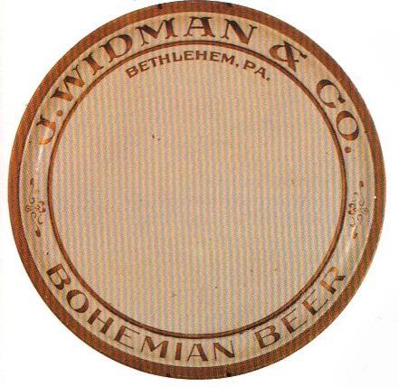 J. Widman & Company