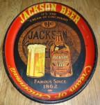 Jackson Beer