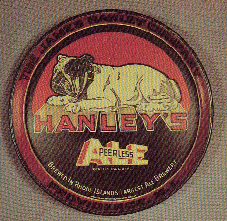 James Hanley Company