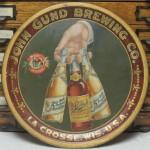John Gund Brewing Company