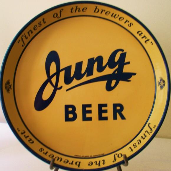 Jung Beer