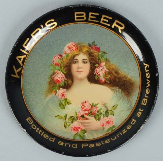 Kaier's Beer