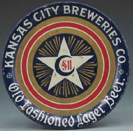 Kansas City Breweries Company