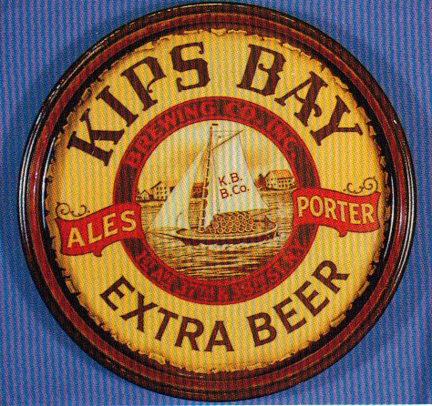 Kips Bay Brewing Company