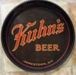 Kuhn's Beer