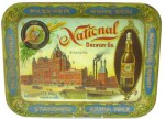 National Brewery Company