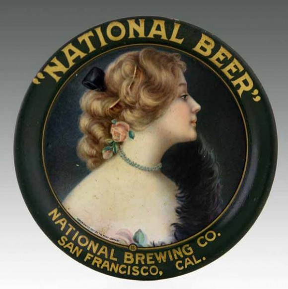 National Brewing Company