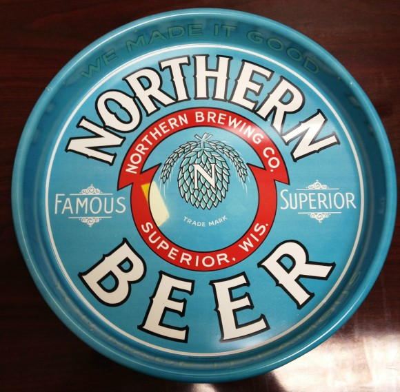 Northern Brewing Company, Inc.